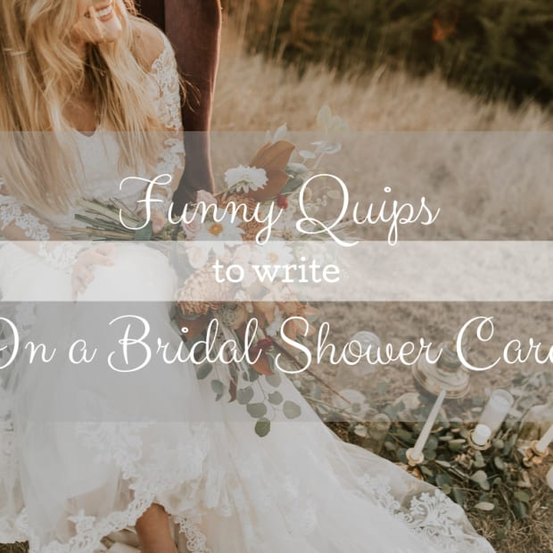 funny-things-to-write-in-a-bridal-shower-card