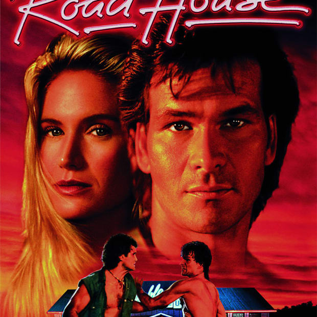 should-i-watch-road-house