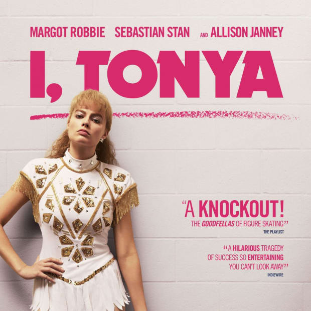 vault-movie-review-i-tonya