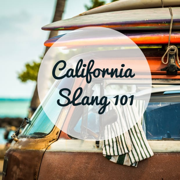 california-slang-how-to-speak-like-a-californian