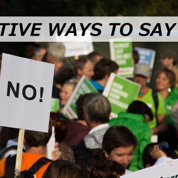alternative-ways-to-say-no