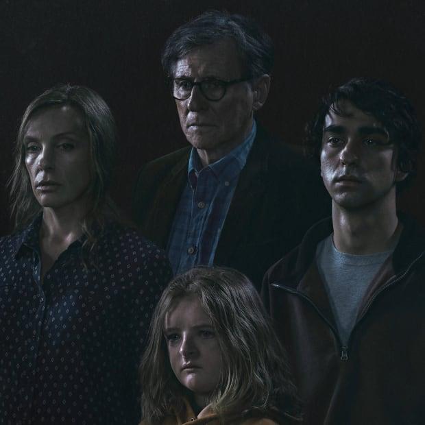 movies-like-hereditary