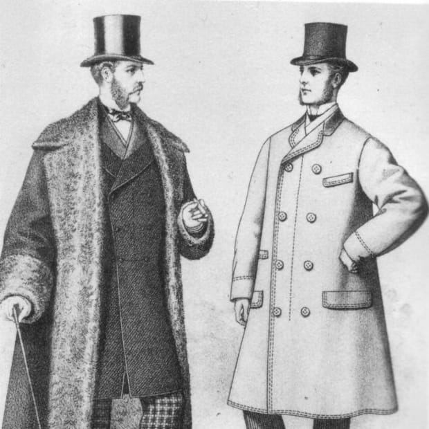mens-clothing-of-the-late-victorian-era