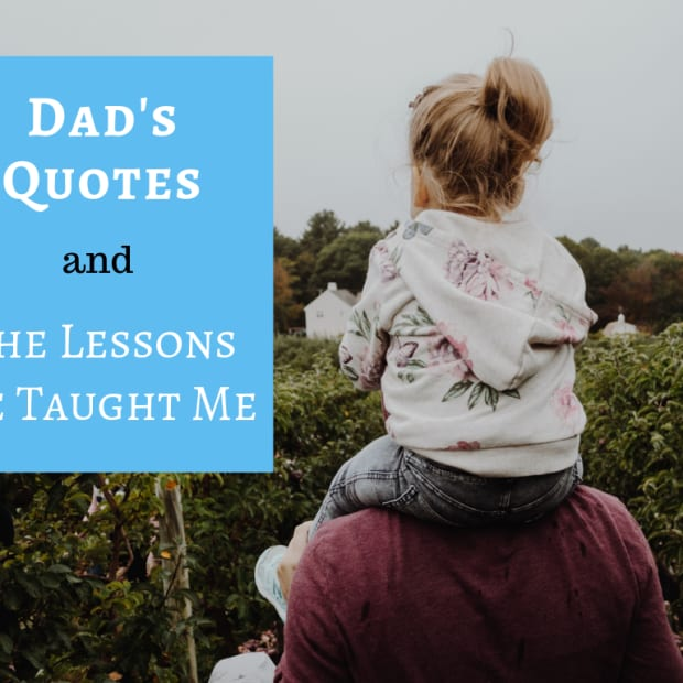 life-lessons-my-father-taught-me
