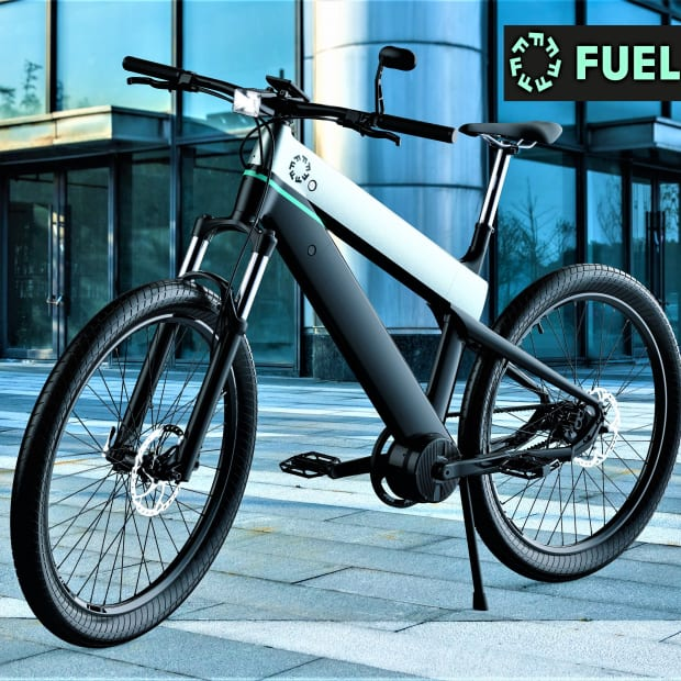fuell-fluid-best-long-range-pedal-assist-electric-bike