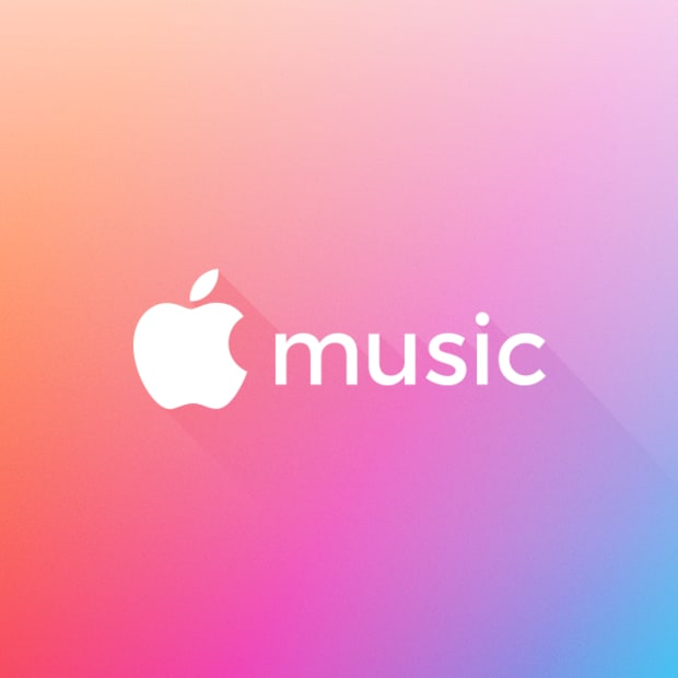 apple-misses-again-with-music
