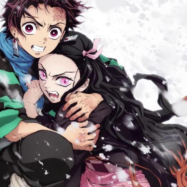 10-anime-similar-to-kimetsu-no-yaiba