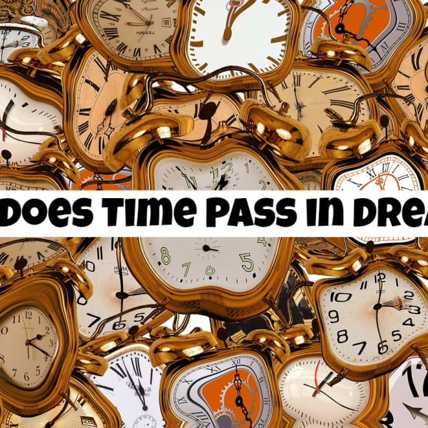 do-we-dream-in-real-time