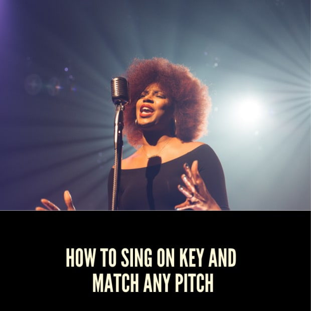 how-to-sing-on-key-with-proper-breath-support