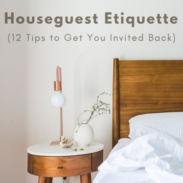 how-to-be-the-house-guest-that-gets-invited-back