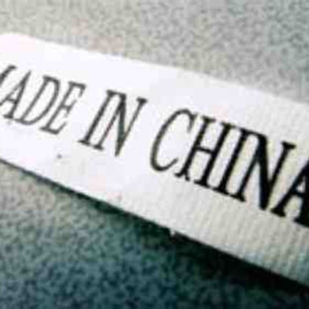 made-in-china-clothing