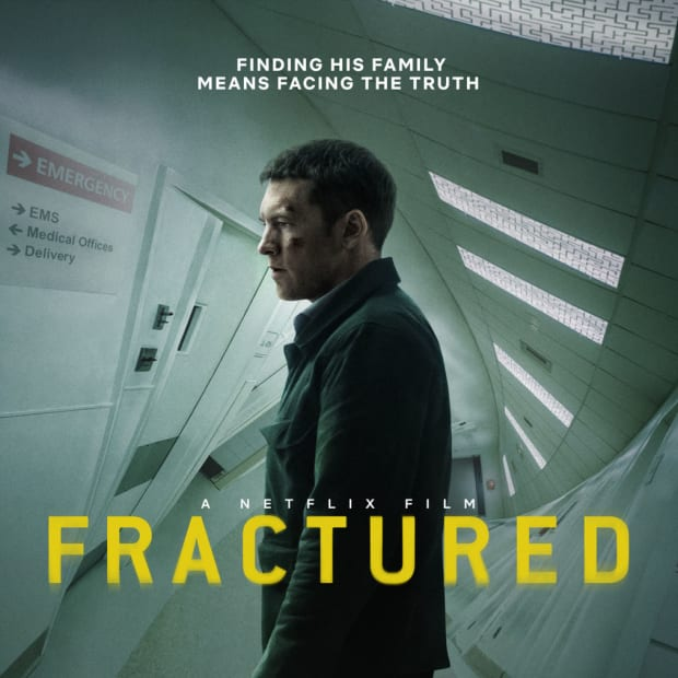 movie-review-fractured