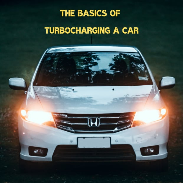how-to-build-a-turbo-honda-or-acura