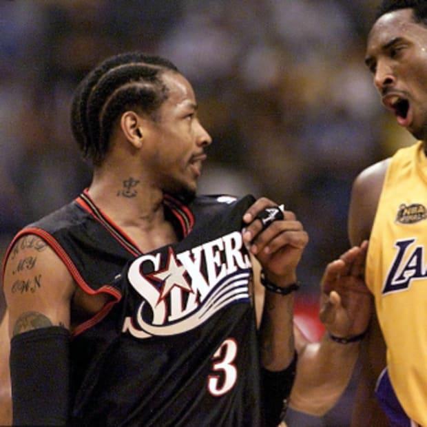 greatest-nba-finals-performances-allen-iverson-score-48-in-2001