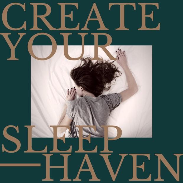 how-i-made-my-bedroom-a-sleep-haven