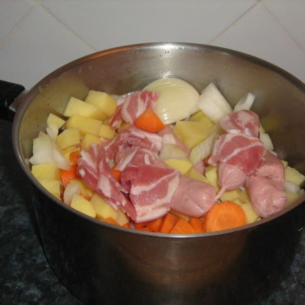 how-to-make-irish-coddle-my-mothers-recipe-with-photos