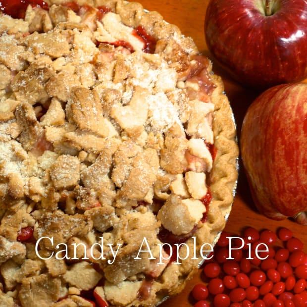 candy-apple-pie-recipe