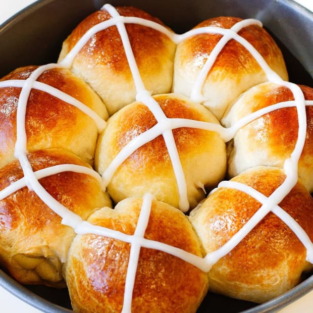 hot-cross-buns-fun-facts