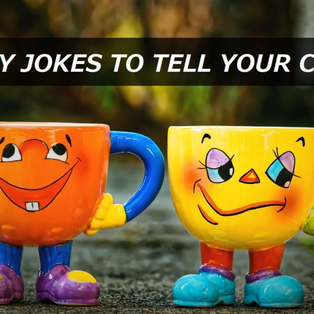 funny-jokes-to-tell-your-crush