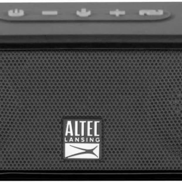 altec-lansing-h20-portable-bluetooth-speaker