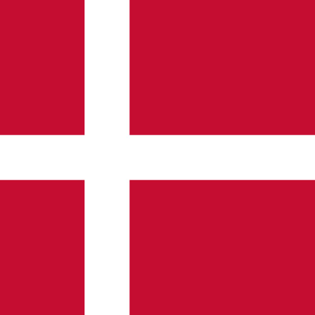 being-a-student-in-denmark-government-aid