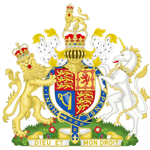 find-create-family-crest-coat-of-arms-heraldry