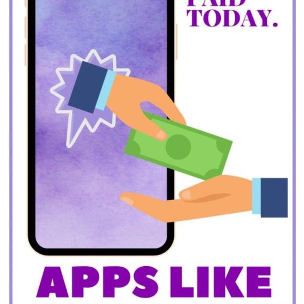 apps-similar-to-earnin