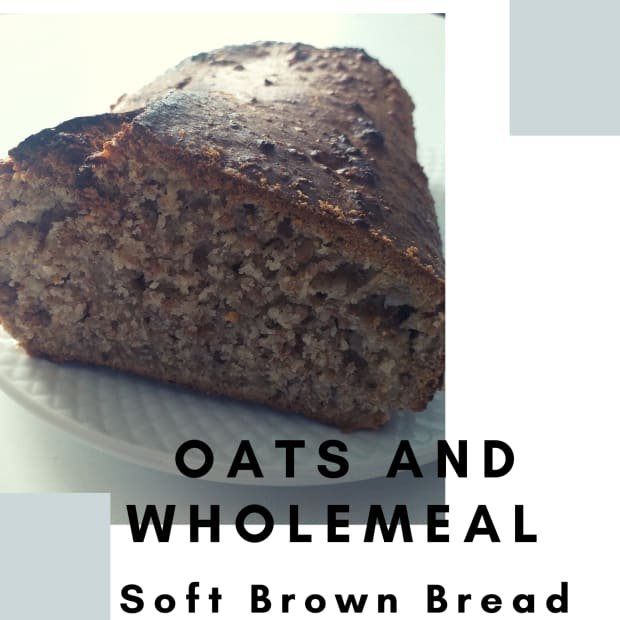 oats-and-wholemeal-soft-brown-bread