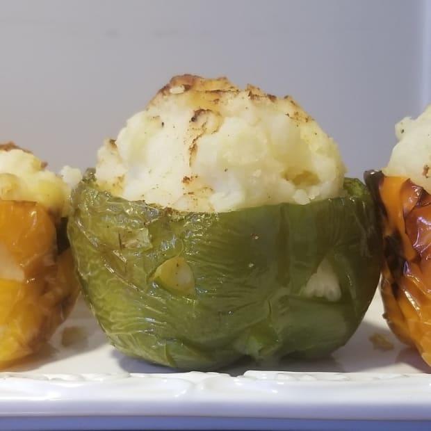 easy-jack-o-lantern-potatoes-for-halloween
