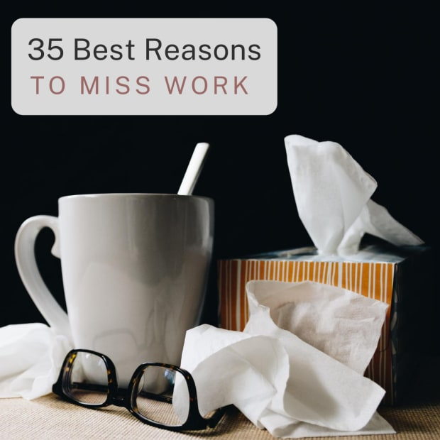 25-best-excuses-for-missing-work