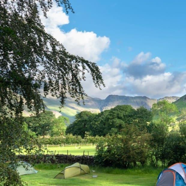 campingwild-camping