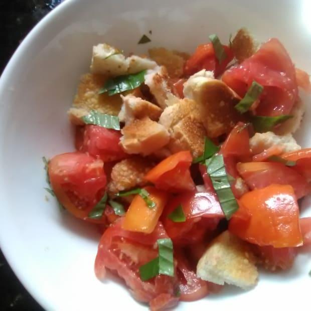 panzanella-a-great-summer-recipe