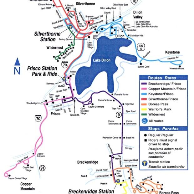 the-best-ski-area-in-summit-county-copper-vs-keystone-vs-breckenridge-vs-a-basin-vs-loveland