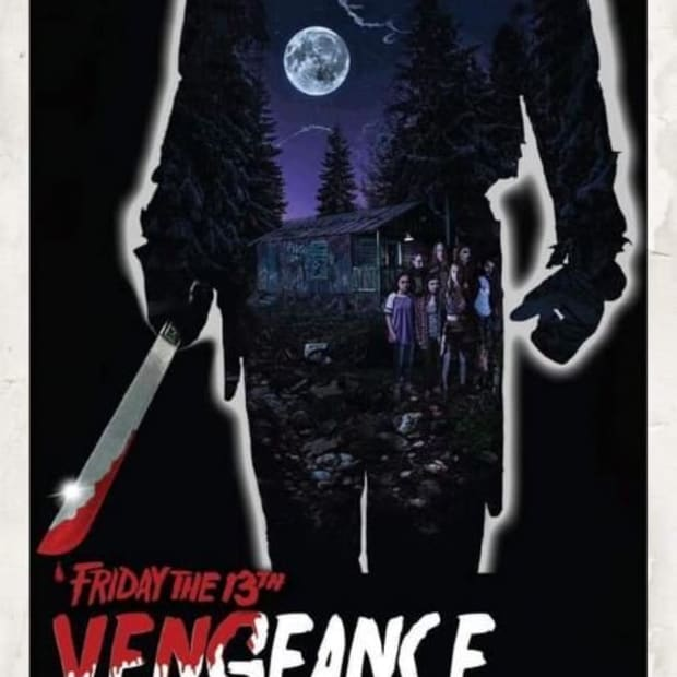 friday-the-13th-vengeance-fan-film-review