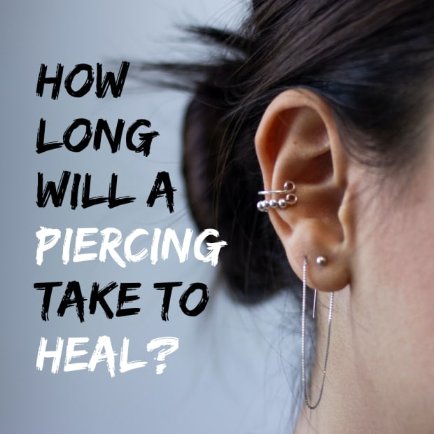 how-long-will-it-take-my-piercing-to-heal