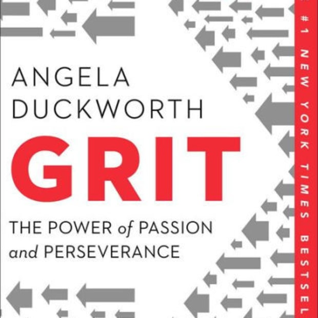 a-book-review-of-grit-by-angela-duckworth