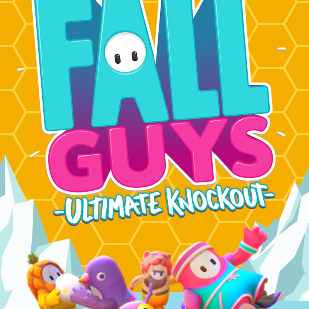 games-like-fall-guys