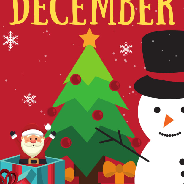 songs-about-december