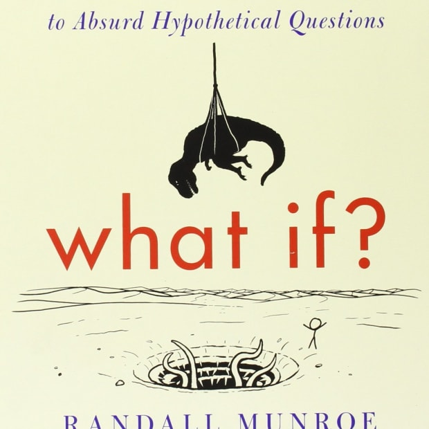 a-book-review-of-how-to-by-randall-munroe