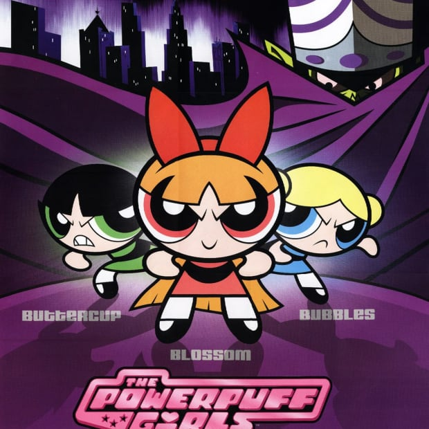 the-powerpuff-girls-movie-cns-first-and-only-theatrical-film-that-is-an-action-packed-and-decent-origin-story