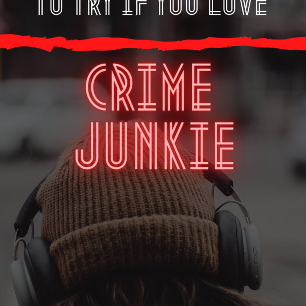 true-crime-podcasts
