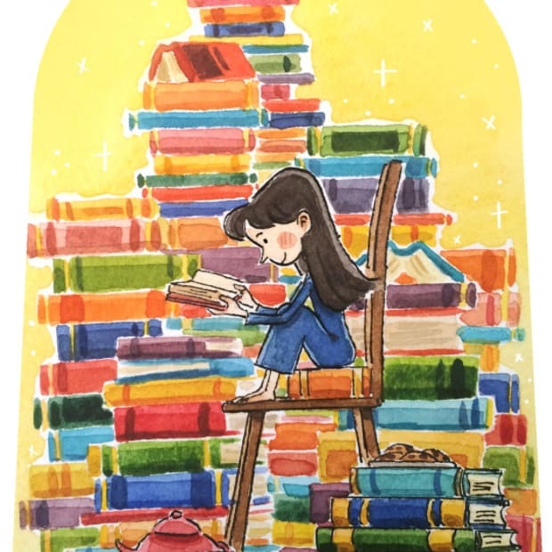 why-does-school-fail-to-make-children-closer-to-books