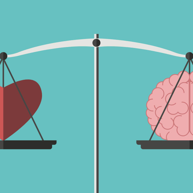 avoid-these-3-behaviors-if-youre-looking-to-cultivate-emotional-intelligence-in-the-workplace