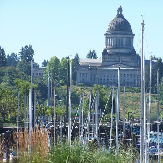 a-practical-guide-to-western-washington