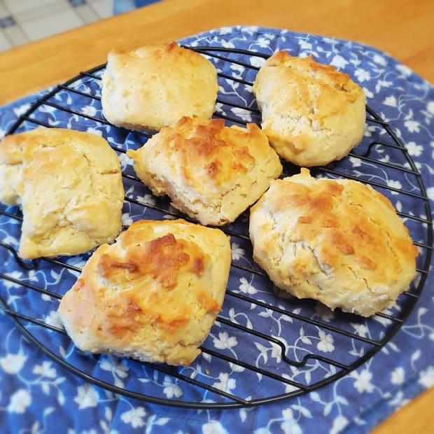 a-wondrous-biscuit-recipe