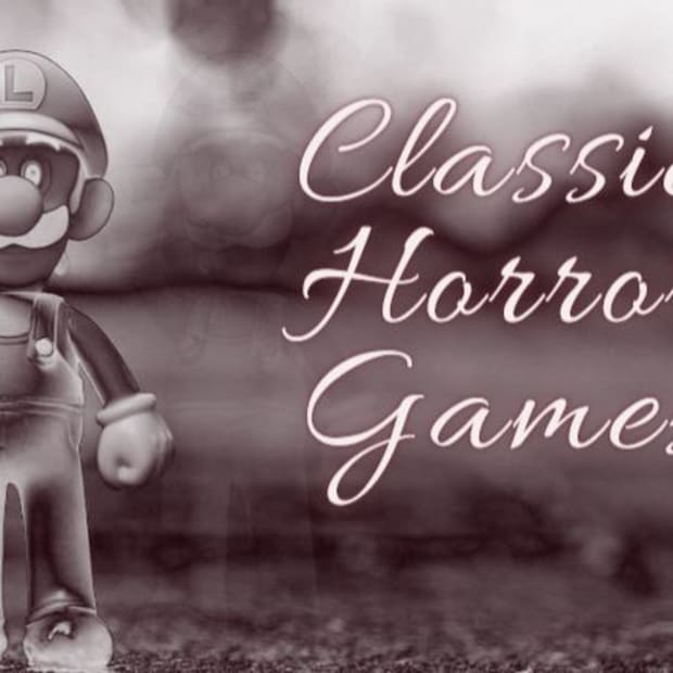 5-classic-games-every-horror-lover-should-play
