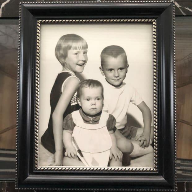 remembering-childhood-days-in-papillion-nebraska-a-response-to-billybucs-challenge