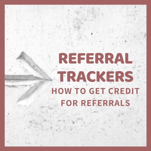 learning-center-referral-program