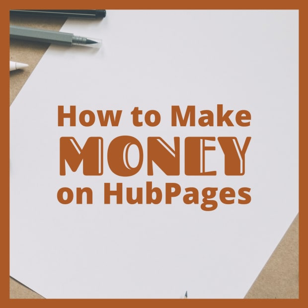 learning-center-making-money-hubpages