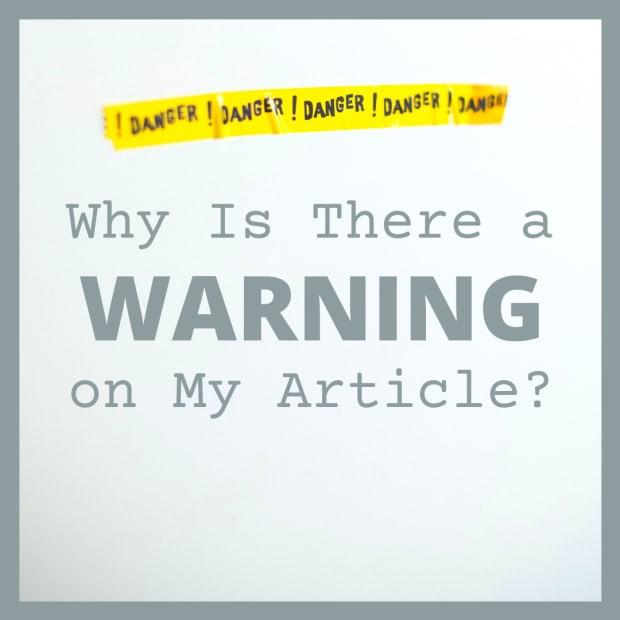learning-center-warnings-on-hubs
